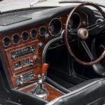 Toyota 2000 GT Roadster - Au service secret de sa Majesté... 9