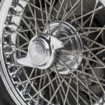 Toyota 2000 GT Roadster - Au service secret de sa Majesté... 8