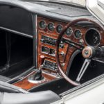 Toyota 2000 GT Roadster - Au service secret de sa Majesté... 6