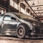 C2 VTS Swap 3S-GTE – Puce excitée !