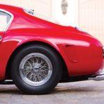 Ferrari 250 GT SWB - Porn Car