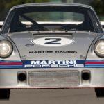 Porsche 934 et 935 – Ca pète le feu !