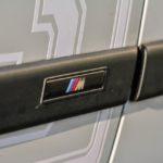 BMW 323TI Compact - Peu importe la taille, pourvu qu'on ait de l'air ! 10
