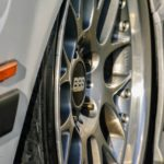 BMW 323TI Compact - Peu importe la taille, pourvu qu'on ait de l'air ! 8