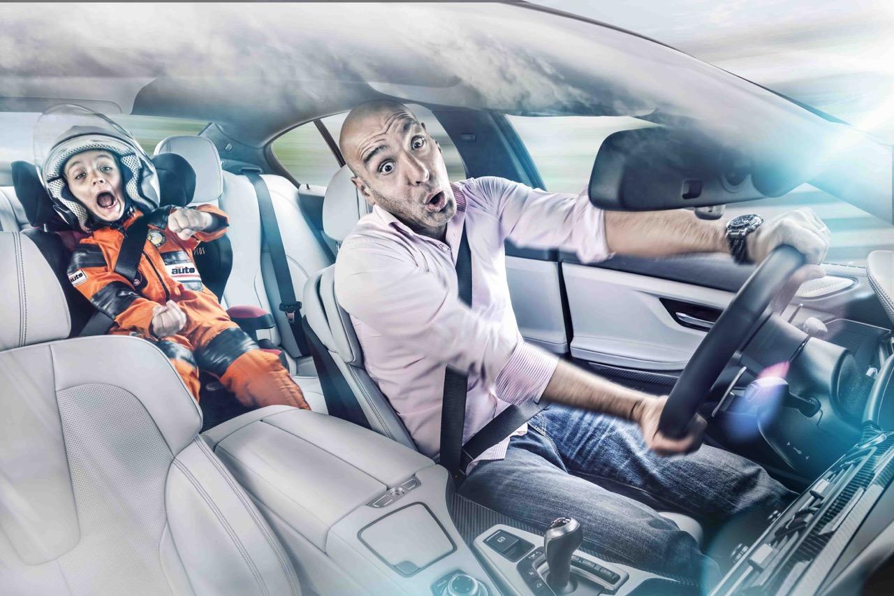 #Petrolhead : Dingo - Discussion avec un Tôle Art ! 1