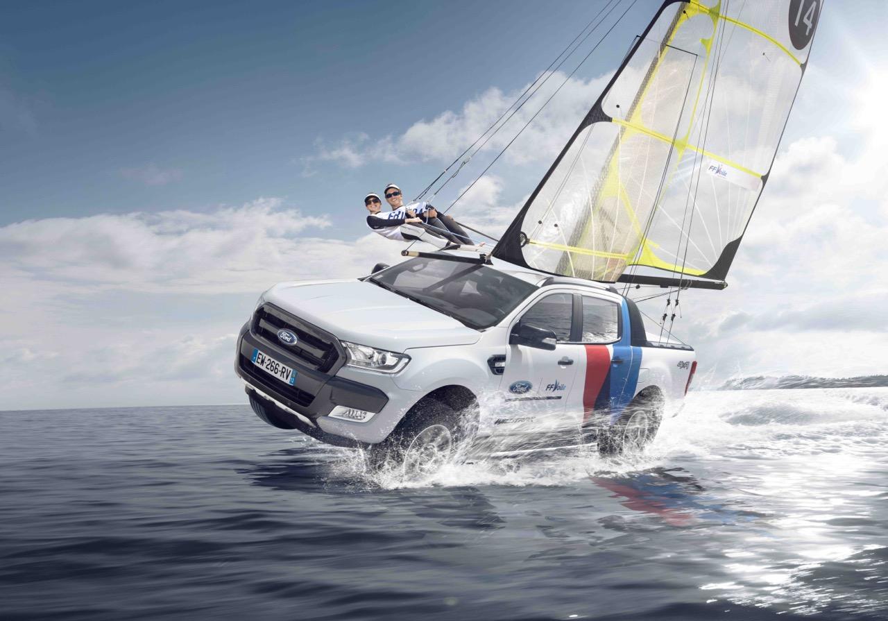 #Petrolhead : Dingo - Discussion avec un Tôle Art ! 2