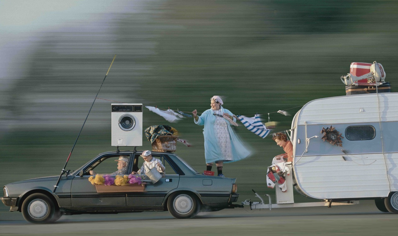 #Petrolhead : Dingo - Discussion avec un Tôle Art ! 13