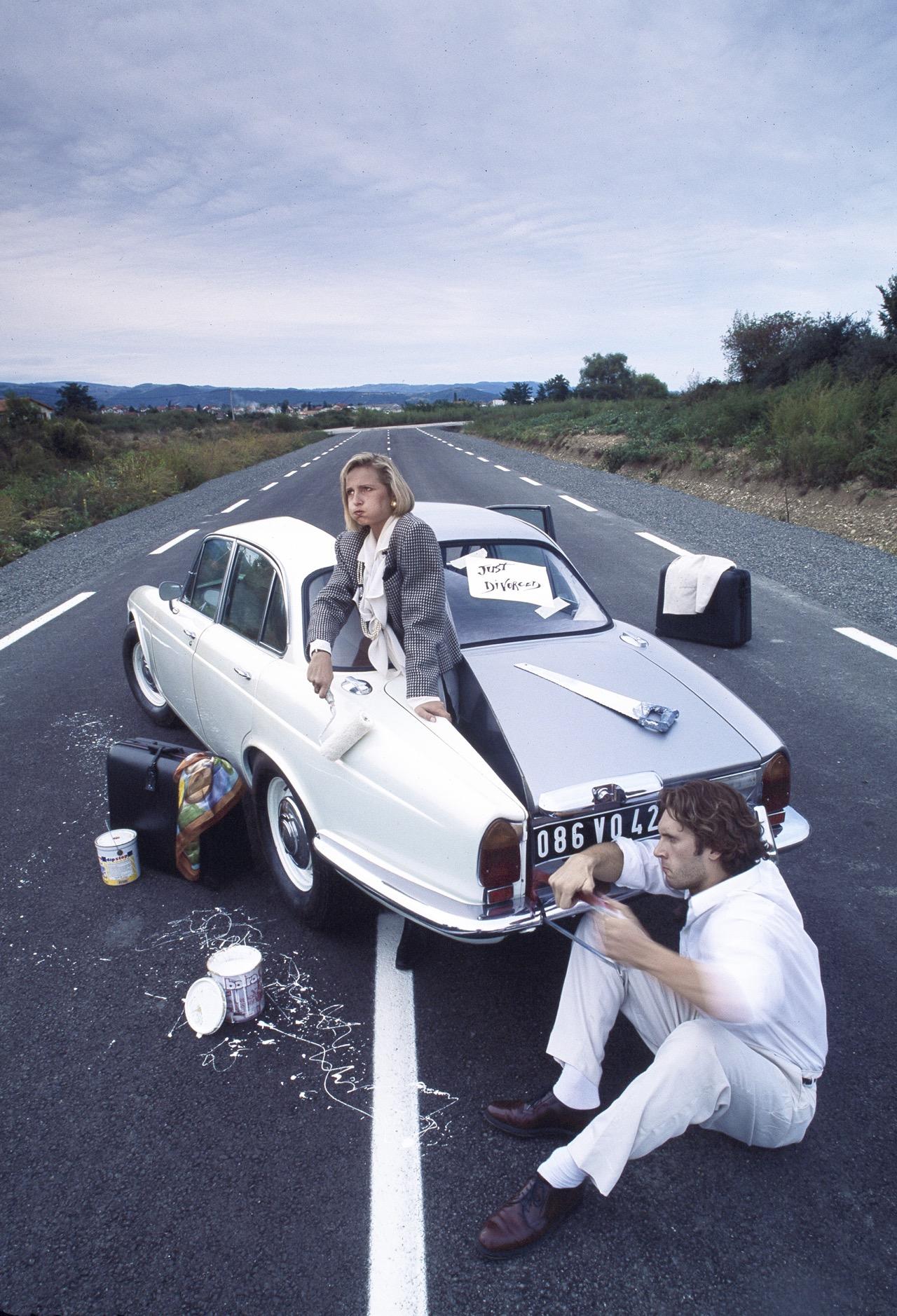 #Petrolhead : Dingo - Discussion avec un Tôle Art ! 16