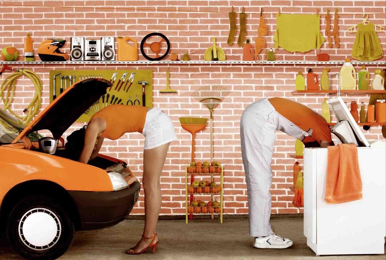 #Petrolhead : Dingo - Discussion avec un Tôle Art ! 55