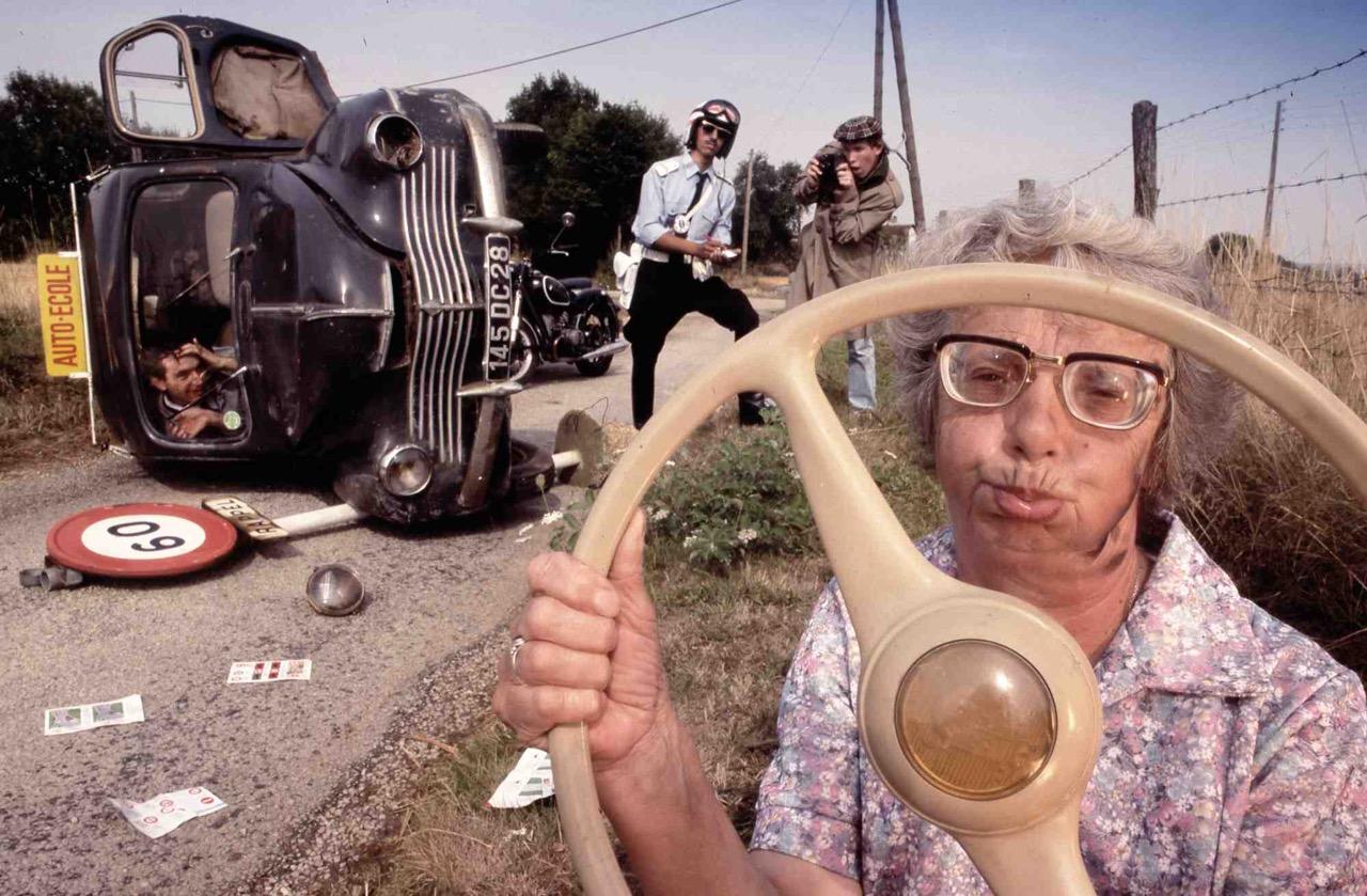 #Petrolhead : Dingo - Discussion avec un Tôle Art ! 42