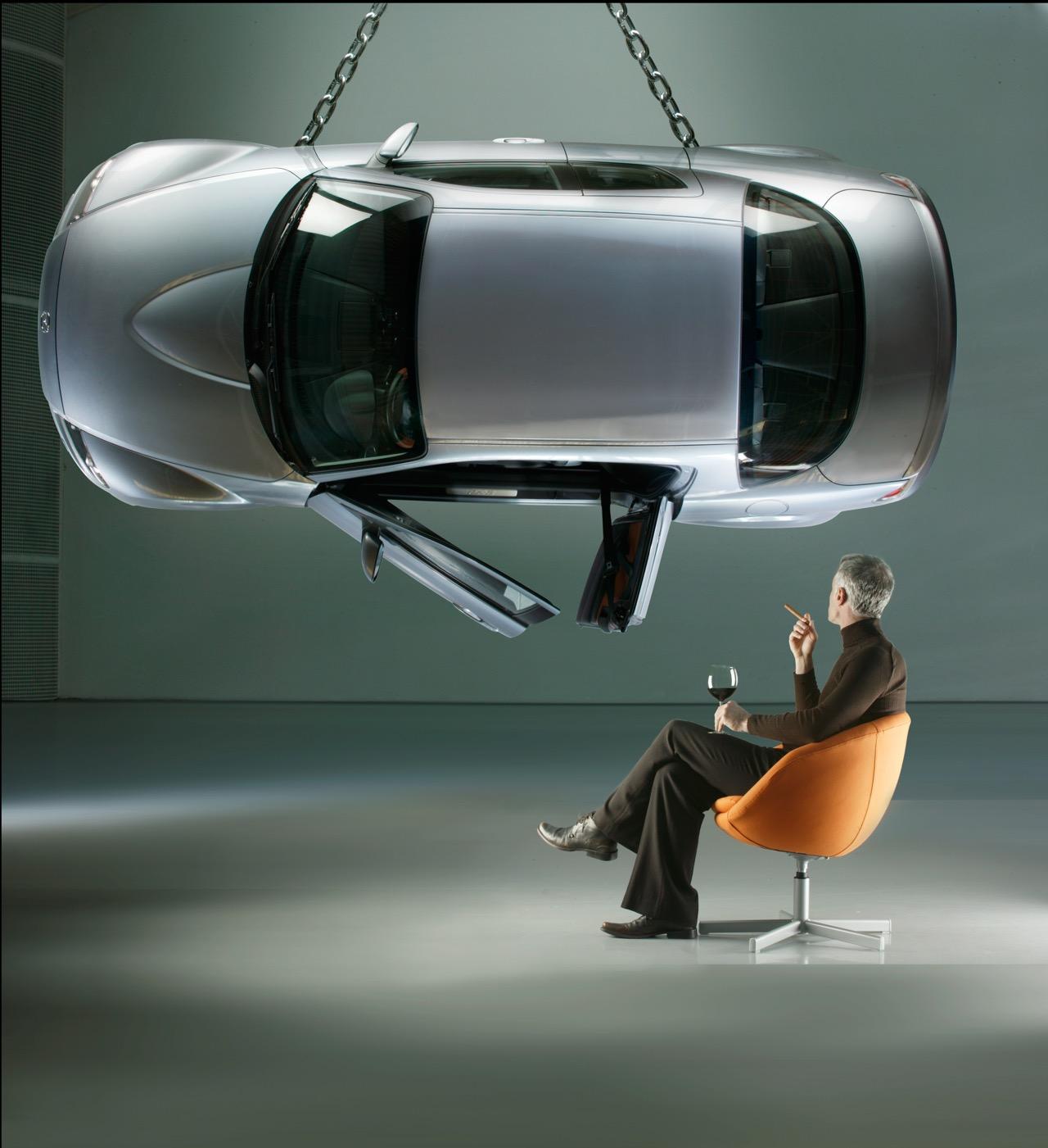 #Petrolhead : Dingo - Discussion avec un Tôle Art ! 50