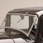 Ford 32 Deuce - Signé Chip Foose... 12