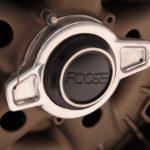 Ford 32 Deuce - Signé Chip Foose... 13
