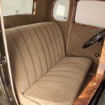 Ford 32 Deuce - Signé Chip Foose... 40