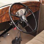 Ford 32 Deuce - Signé Chip Foose... 19