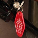 Ford 32 Deuce - Signé Chip Foose... 35