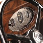 Ford 32 Deuce - Signé Chip Foose... 38