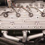 Ford 32 Deuce - Signé Chip Foose... 9
