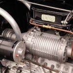 Ford 32 Deuce - Signé Chip Foose... 8
