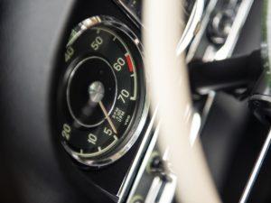 Mercedes 300 SL... roadster - Pure beauté ! 10