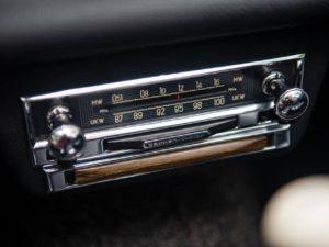 Mercedes 300 SL... roadster - Pure beauté ! 19