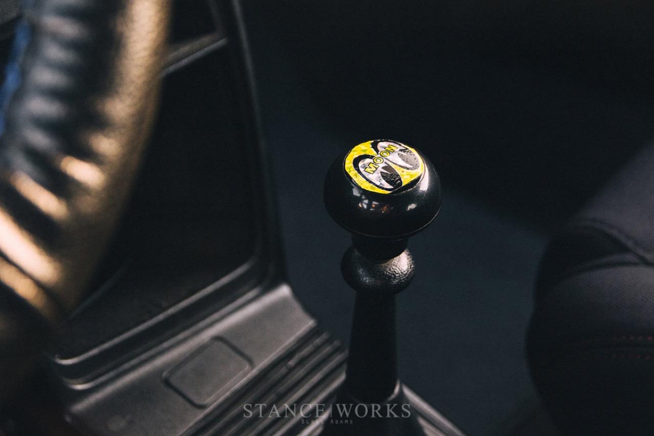 '89 Saab 900 S - AAaahhhh les suédoises... 65