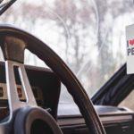 VW Scirocco Mk1 - Trust the Rust ! 23
