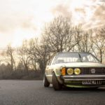 VW Scirocco Mk1 - Trust the Rust ! 26