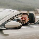 #Petrolhead : Pat Panik – M'sieur Evo !