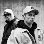 """A Fond : NTM – """"Je Rap"""""""