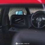 Audi 80 Compétition... Série limitée, encore plus limitée ! 15
