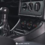 Audi 80 Compétition... Série limitée, encore plus limitée ! 12