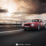 Audi 80 Compétition... Série limitée, encore plus limitée ! 6
