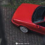 Audi 80 Compétition... Série limitée, encore plus limitée ! 4