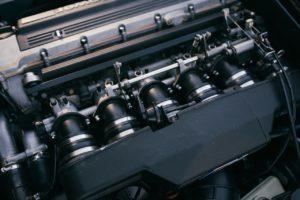 BMW M5 3.8l E34 Touring Elekta - Plus rare que rare... 22