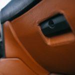 BMW M5 3.8l E34 Touring Elekta - Plus rare que rare... 13