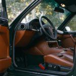 BMW M5 3.8l E34 Touring Elekta - Plus rare que rare... 15