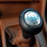 BMW M5 3.8l E34 Touring Elekta - Plus rare que rare... 14