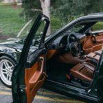 BMW M5 3.8l E34 Touring Elekta - Plus rare que rare... 17