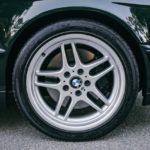 BMW M5 3.8l E34 Touring Elekta - Plus rare que rare... 16
