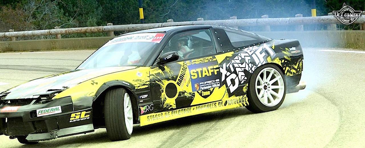 #Drifteur - Axel Francois... Mister Drift ! 41