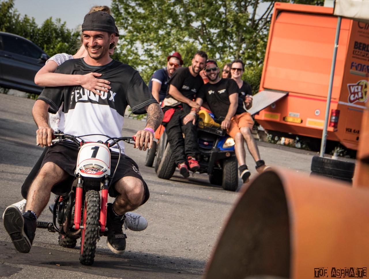 "#Drifteur - Michael Perino ""Pepinox"" : BMW Attack ! 19"