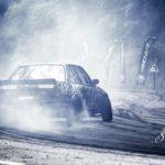 "#Drifteur - Michael Perino ""Pepinox"" : BMW Attack ! 8"