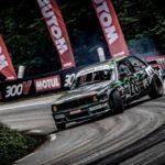 "#Drifteur - Michael Perino ""Pepinox"" : BMW Attack ! 16"