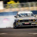 "#Drifteur - Michael Perino ""Pepinox"" : BMW Attack ! 14"