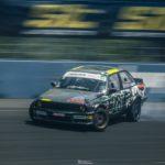 "#Drifteur - Michael Perino ""Pepinox"" : BMW Attack ! 13"