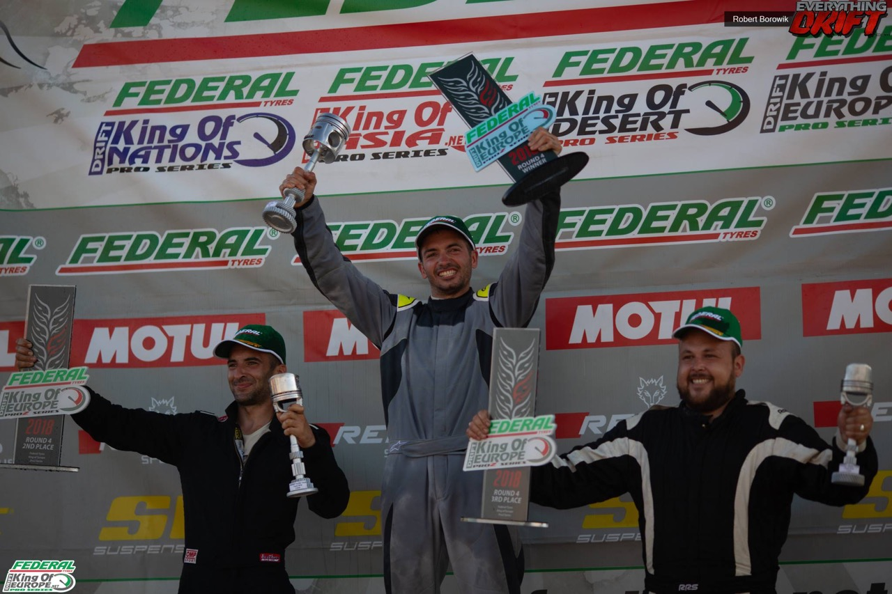 "#Drifteur - Michael Perino ""Pepinox"" : BMW Attack ! 3"