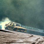 "#Drifteur - Michael Perino ""Pepinox"" : BMW Attack ! 7"
