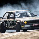 "#Drifteur - Michael Perino ""Pepinox"" : BMW Attack ! 6"