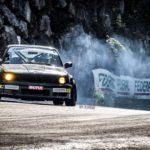 "#Drifteur - Michael Perino ""Pepinox"" : BMW Attack ! 5"
